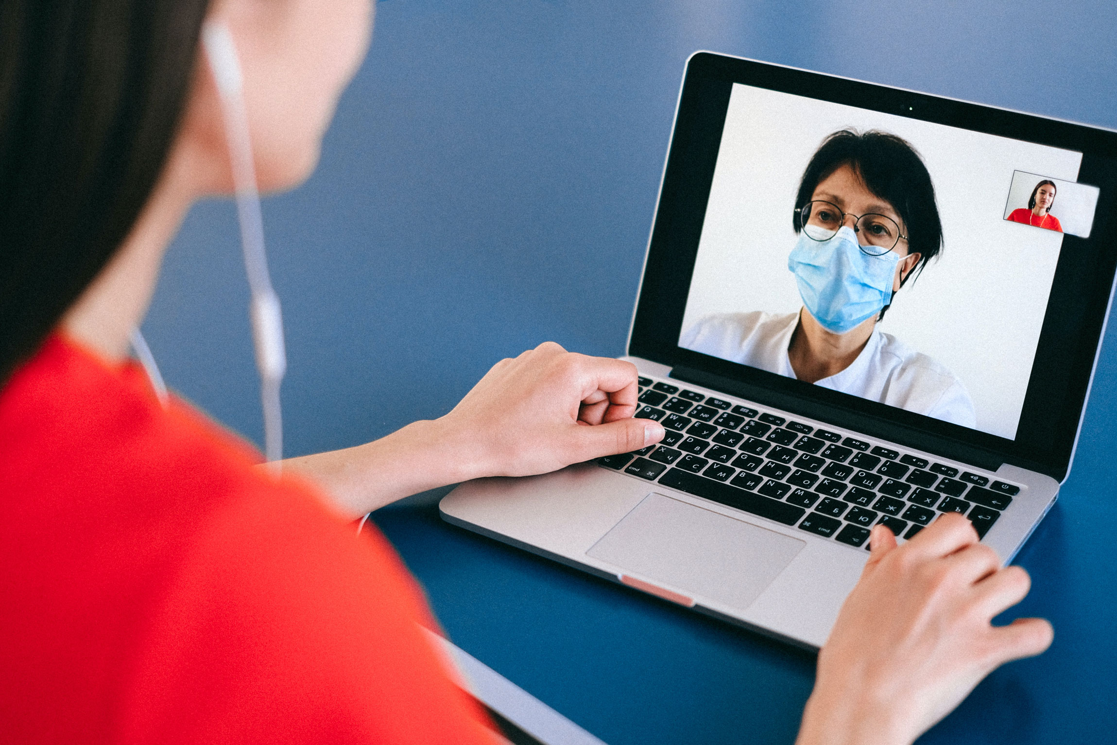The Ultimate Guide to Using Telehealth in Georgia